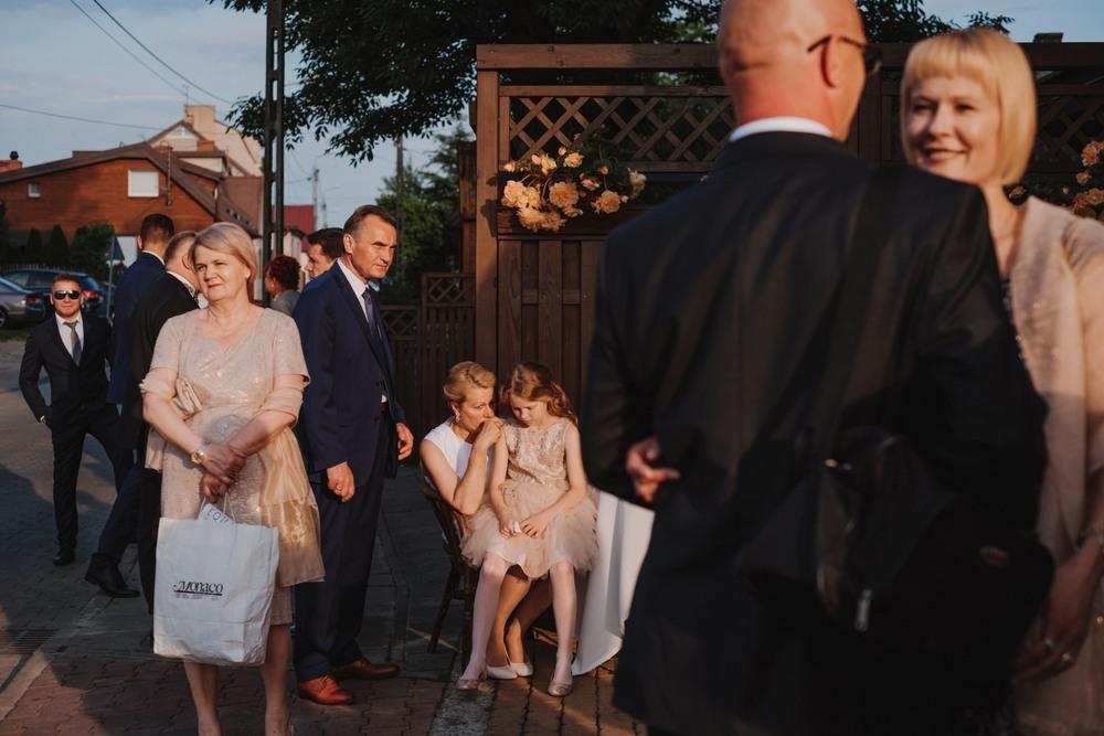 EK trzy po trzy fotografia ślubna białystok 086