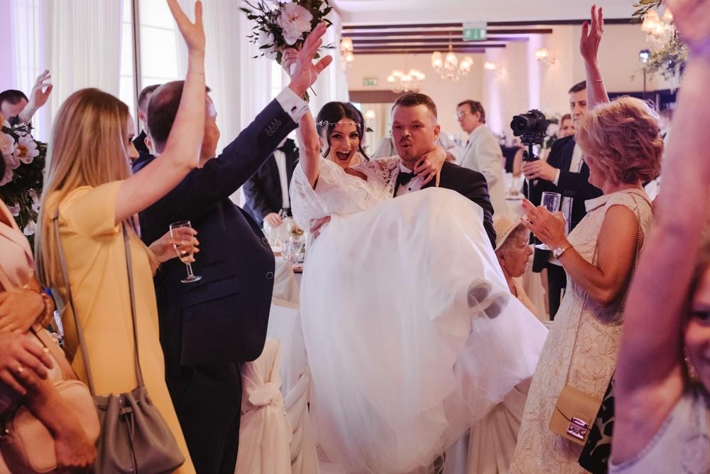 EK trzy po trzy fotografia ślubna białystok 094