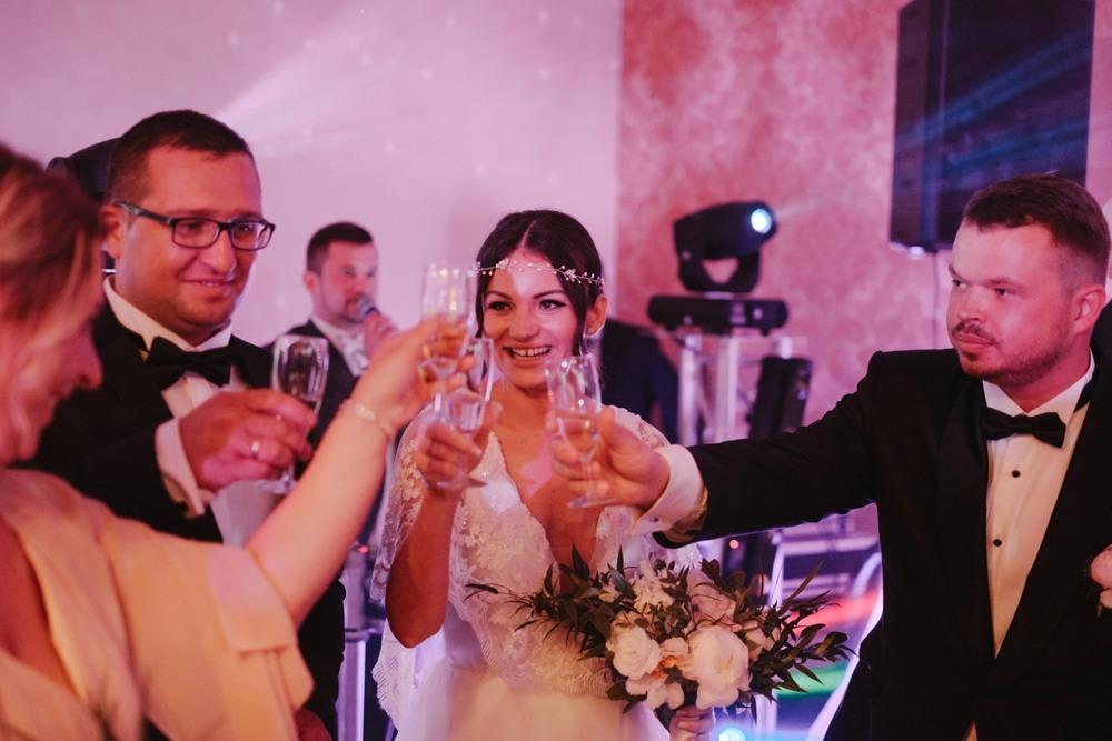 EK trzy po trzy fotografia ślubna białystok 096