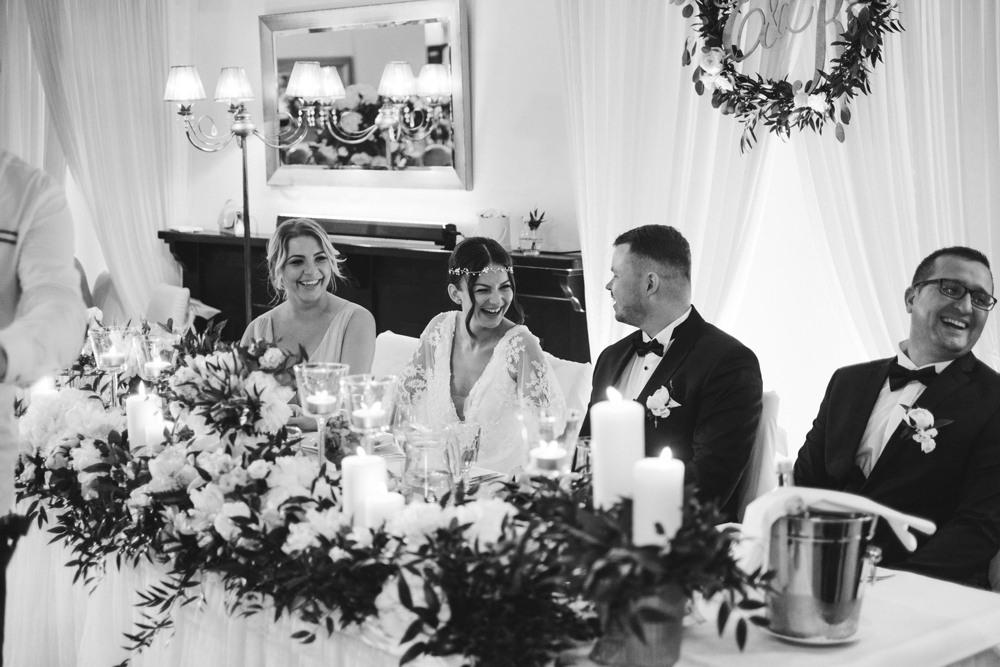 EK trzy po trzy fotografia ślubna białystok 101