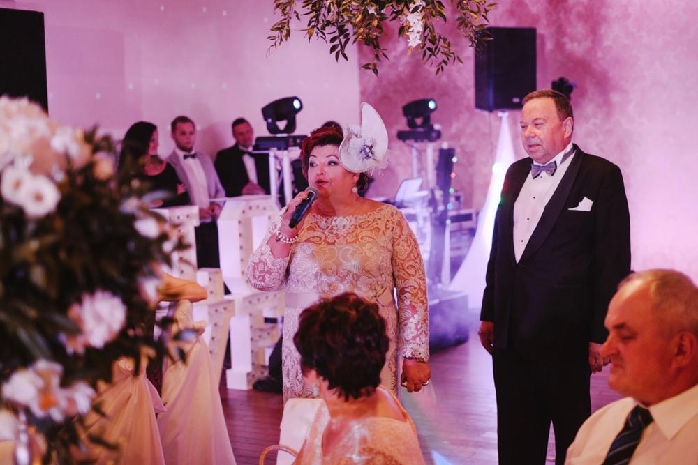 EK trzy po trzy fotografia ślubna białystok 102