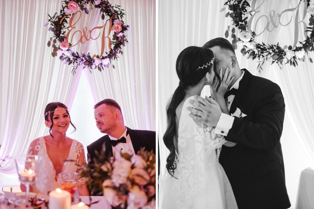 EK trzy po trzy fotografia ślubna białystok 103