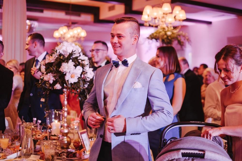 EK trzy po trzy fotografia ślubna białystok 104
