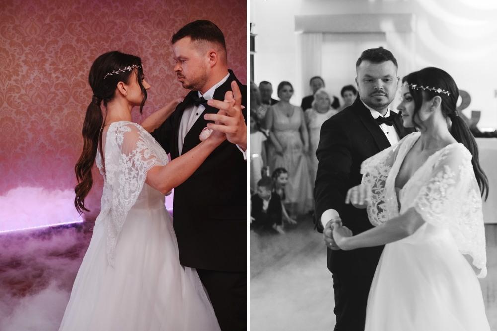 EK trzy po trzy fotografia ślubna białystok 107