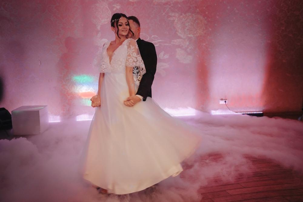 EK trzy po trzy fotografia ślubna białystok 108