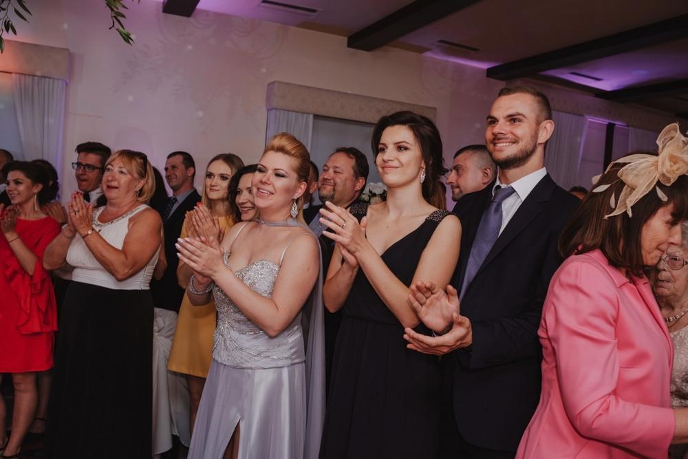 EK trzy po trzy fotografia ślubna białystok 109