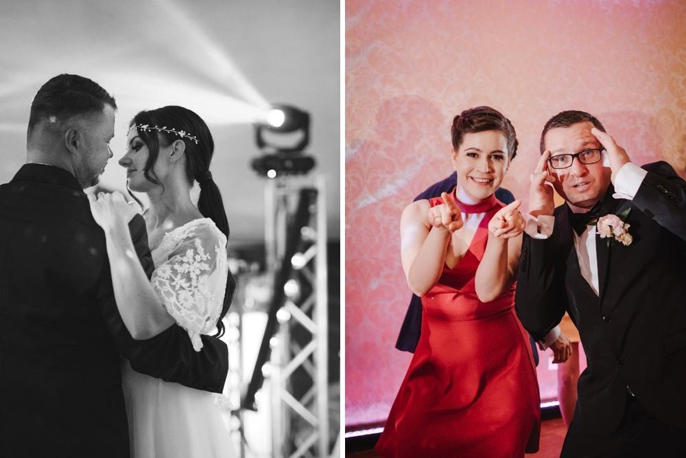 EK trzy po trzy fotografia ślubna białystok 112