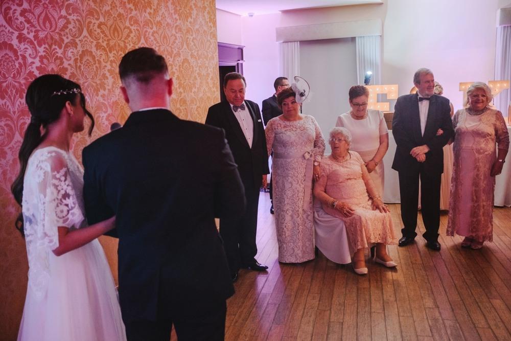EK trzy po trzy fotografia ślubna białystok 118