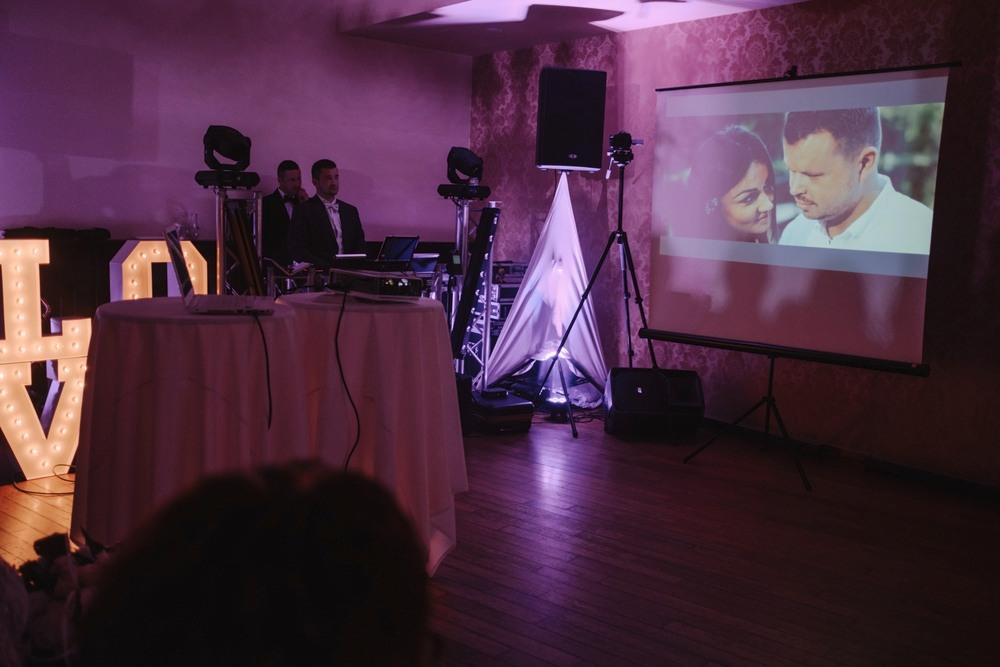 EK trzy po trzy fotografia ślubna białystok 120