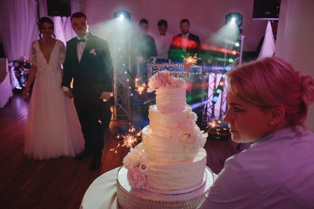 EK trzy po trzy fotografia ślubna białystok 122