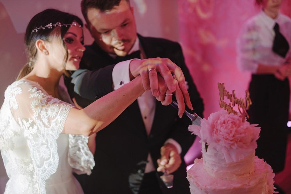 EK trzy po trzy fotografia ślubna białystok 123