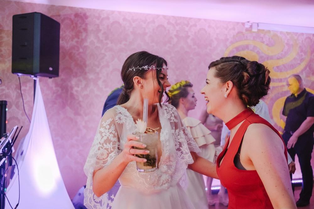 EK trzy po trzy fotografia ślubna białystok 130