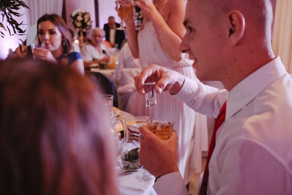 EK trzy po trzy fotografia ślubna białystok 132