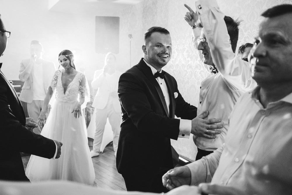 EK trzy po trzy fotografia ślubna białystok 136