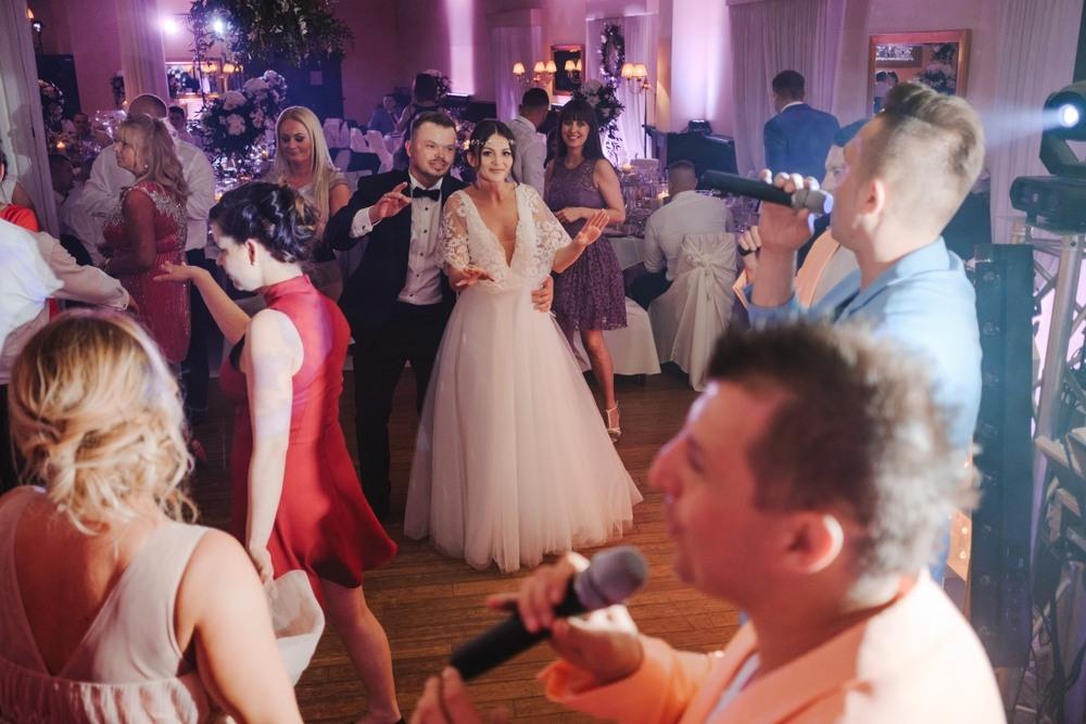 EK trzy po trzy fotografia ślubna białystok 137
