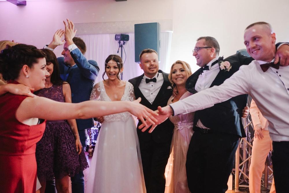 EK trzy po trzy fotografia ślubna białystok 138