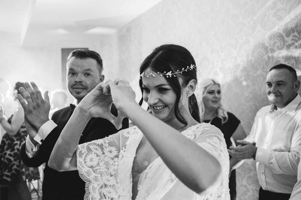 EK trzy po trzy fotografia ślubna białystok 141