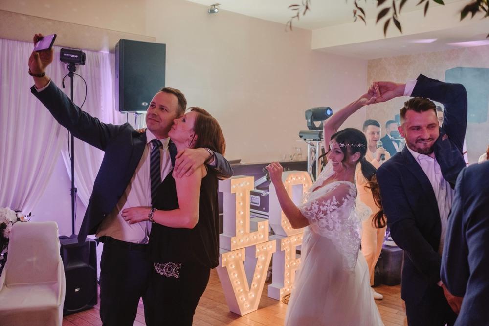 EK trzy po trzy fotografia ślubna białystok 142