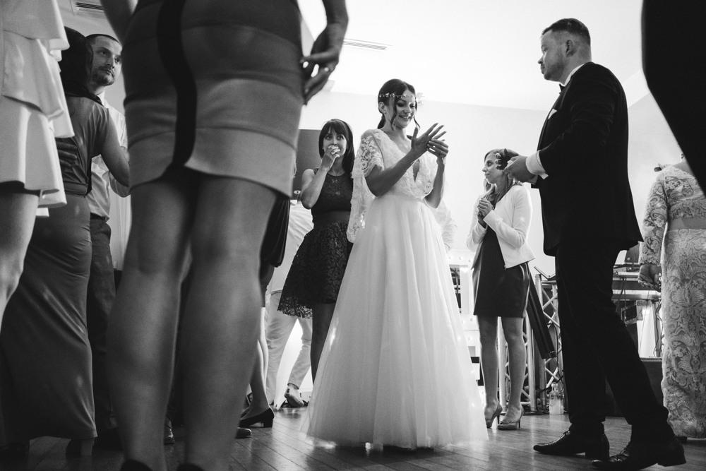EK trzy po trzy fotografia ślubna białystok 143