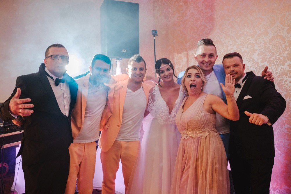 EK trzy po trzy fotografia ślubna białystok 145