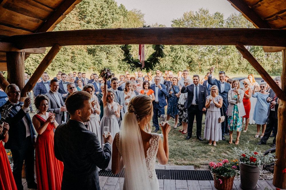fotograf łomża 085 powitanie gości